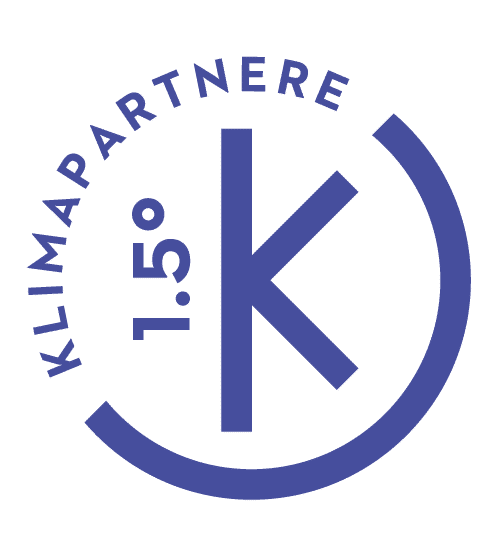 Klimapartnere